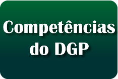 competencias do DGP